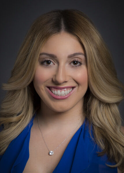 Jennifer DaRosa,  in San Jose, Intero Real Estate