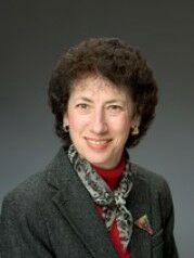 Grace McMenamin, NYS LICENSED ASSOCIATE REAL ESTATE BROKER - #30MC0615353 in Ithaca, Warren Real Estate
