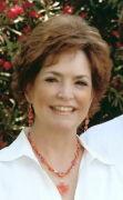 Gail Hargis, Realtor Salesperson in Granite Bay, Windermere