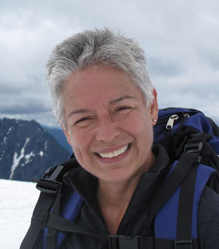 Sue Carette
