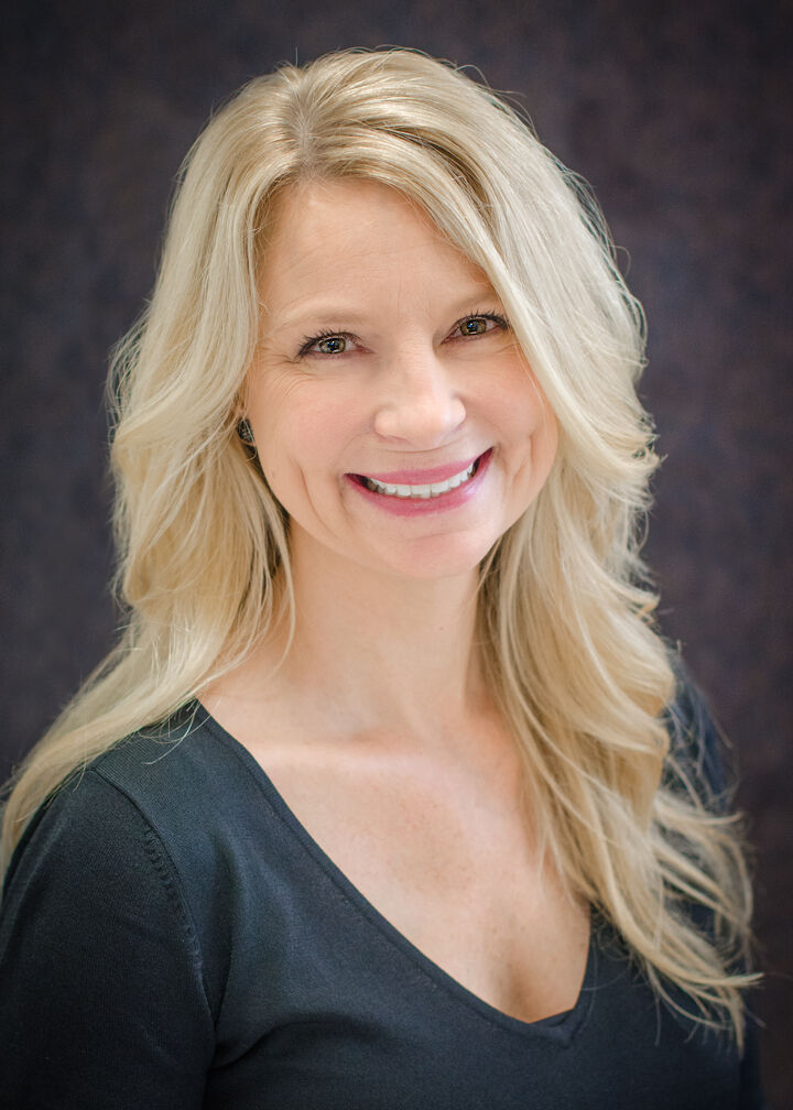 Cathy Staehnke, Property Manager in Everett, Windermere