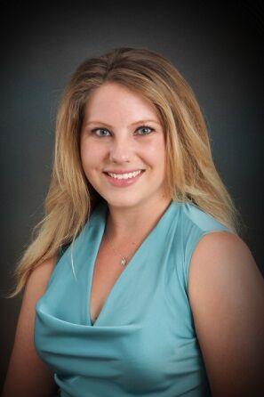 Katie Adams, REALTOR® / SALESPERSON in Henderson, Windermere