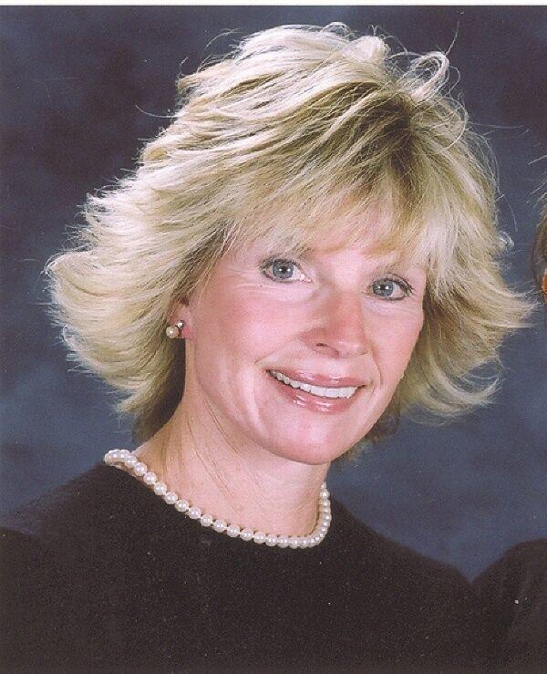 Janie Munce, REALTOR® in Del Mar, Windermere