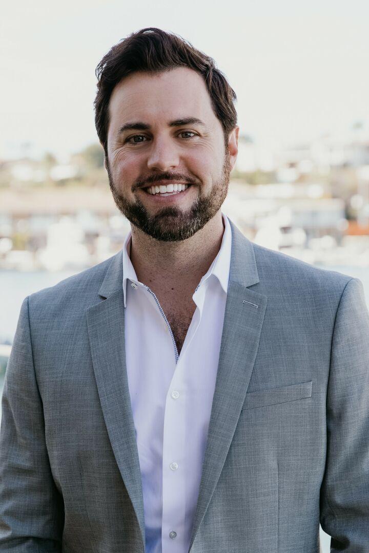 Gregory Marinelli