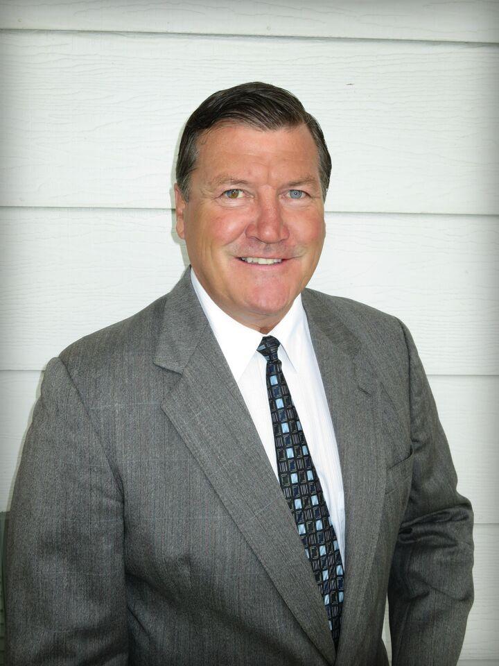 Larry Urann, REALTOR in Spokane, Windermere