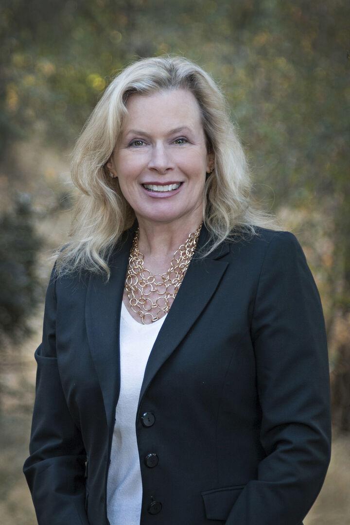 Claire Peterson, Realtor Broker in Spokane, Windermere