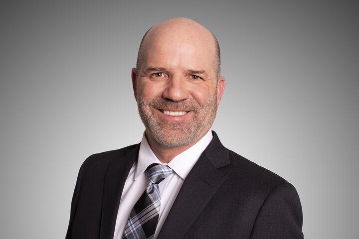 Steve Bittick, Partner | REALTOR® in BOISE, Amherst Madison Real Estate