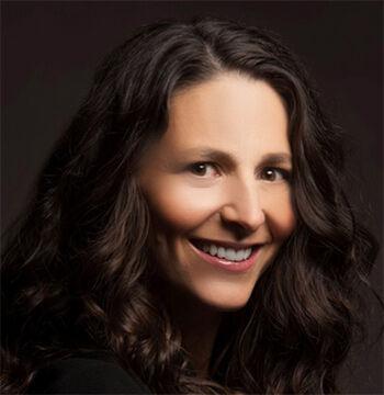 Candice Feldman, Property Manager in Seattle, Windermere