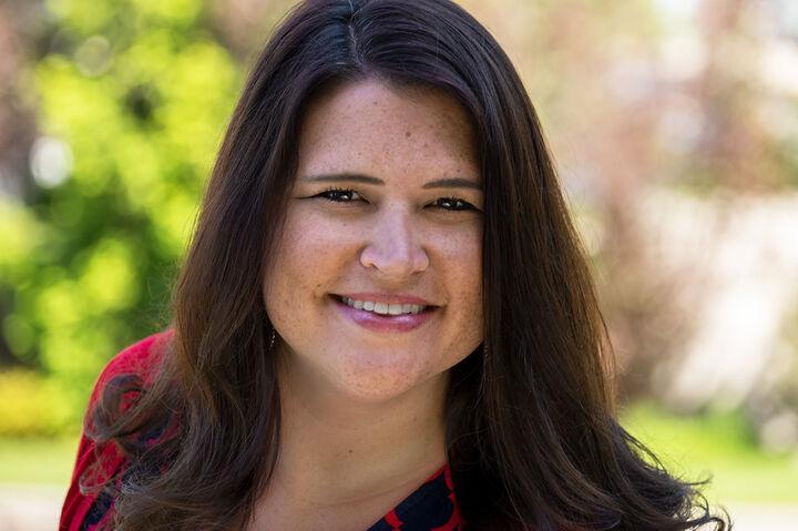 Erin Condon, BROKER in Spokane, Windermere
