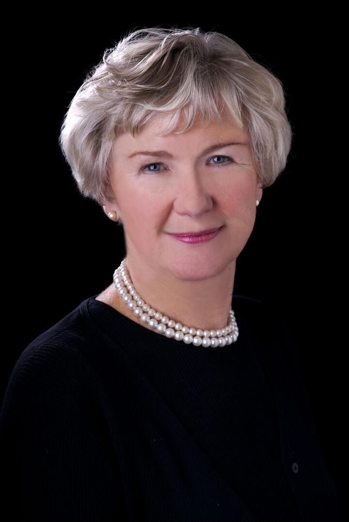 Nancy Todd, Broker - Licensed in Oregon in Lake Oswego, Windermere