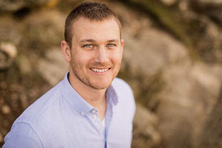 Nick Shriner, REALTOR in Post Falls, Windermere