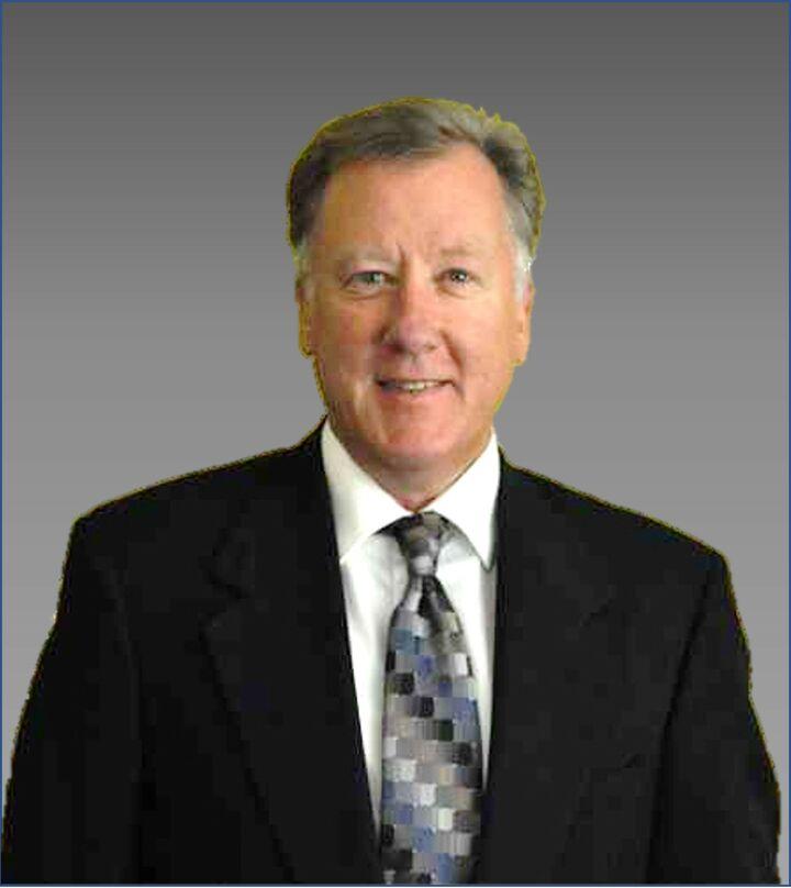 James Goodman,  in Seattle, Windermere