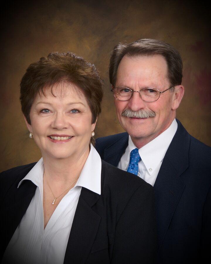 Mike and Linda Owens, Broker in Vancouver, Windermere
