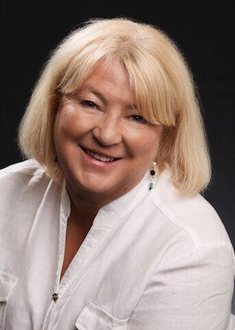 Diane Ginthner, Associate Broker in Seattle, Windermere