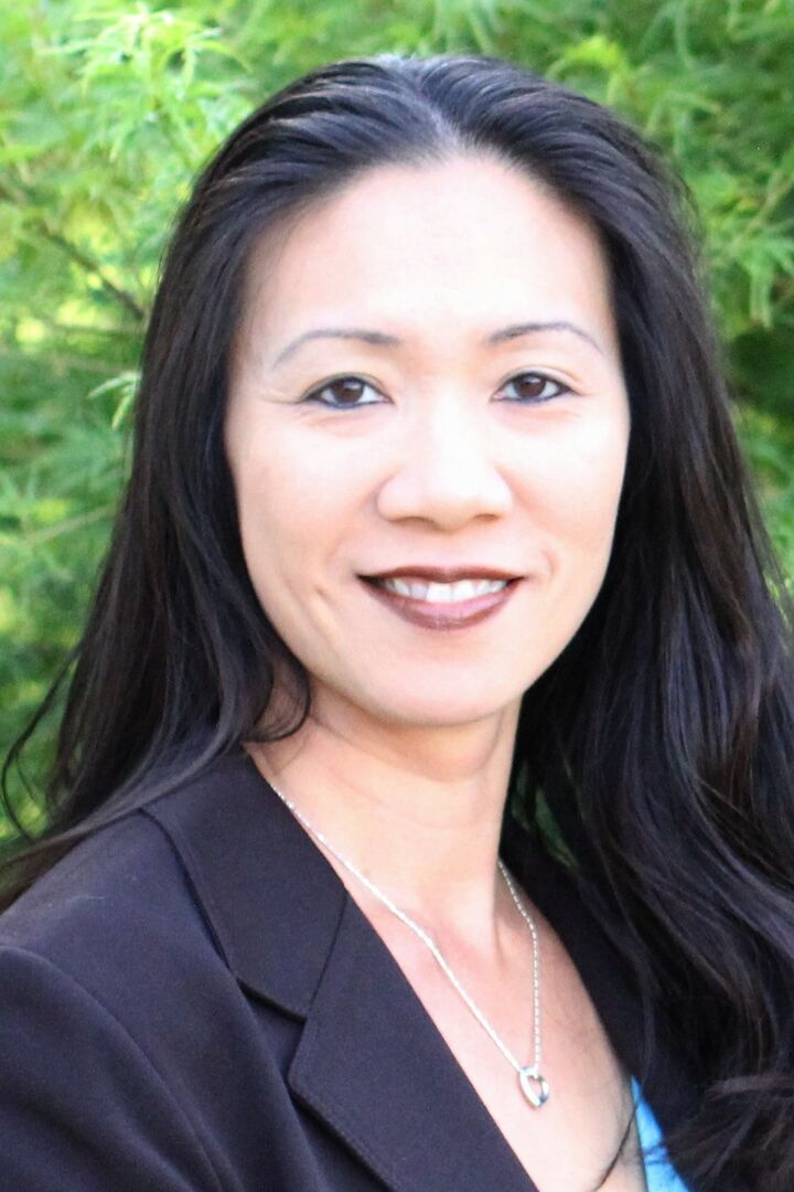 Martha Park, Realtor in Berkeley, Better Homes and Gardens Reliance Partners