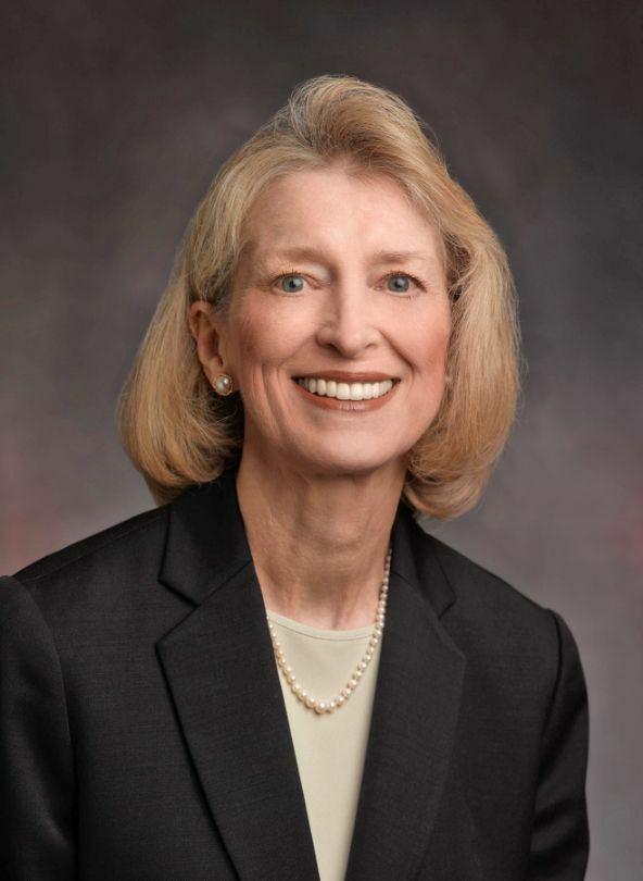 Florence Lynn Bell, Broker in Portland, Windermere