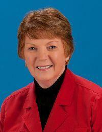 Judy Methvin, BROKER, GRI in Medford, Windermere