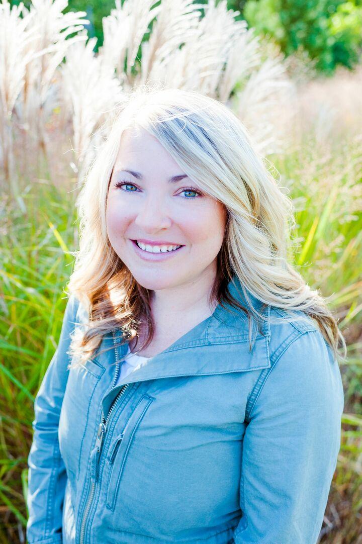 Sara Plestina Lewis, Principal Broker - Licensed in Oregon in Lake Oswego, Windermere