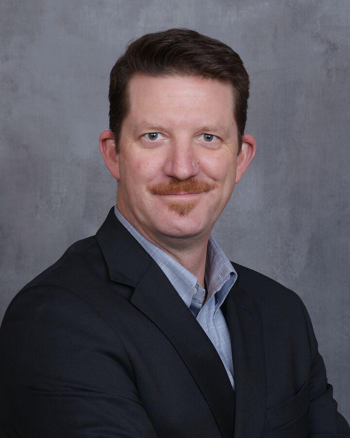 Mark Friendshuh,  in Spokane, Windermere