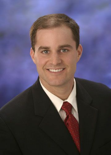 Ryan Meacham, REALTOR in Tacoma, Windermere
