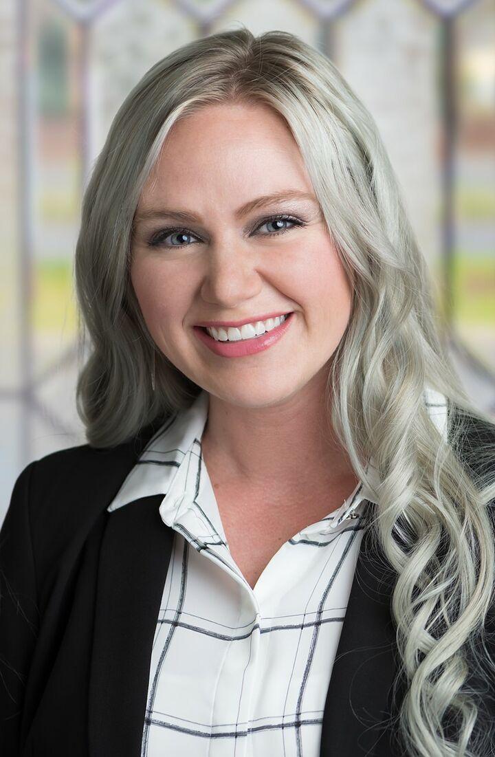 Rachel Boehm, Broker in Spokane, Windermere