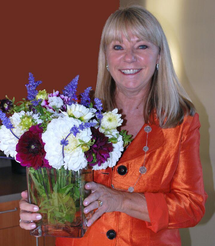 Kim Marsh-Stearns, Broker, Realtor  in Allyn, Windermere