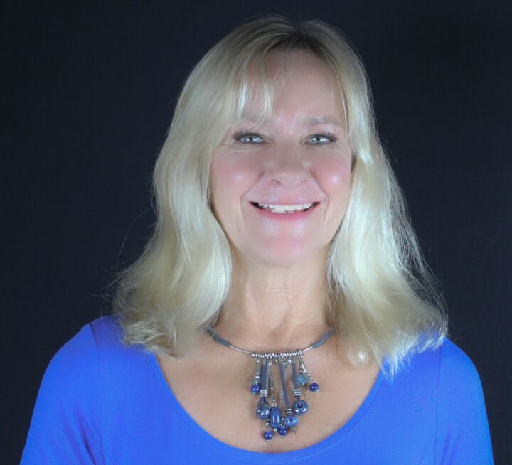 Connie Frazier,  in Brooksville, Dennis Realty & Investment Corp.