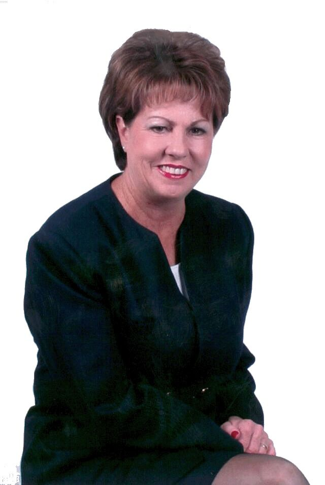 Diane Poulin, Broker in Yakima, Windermere