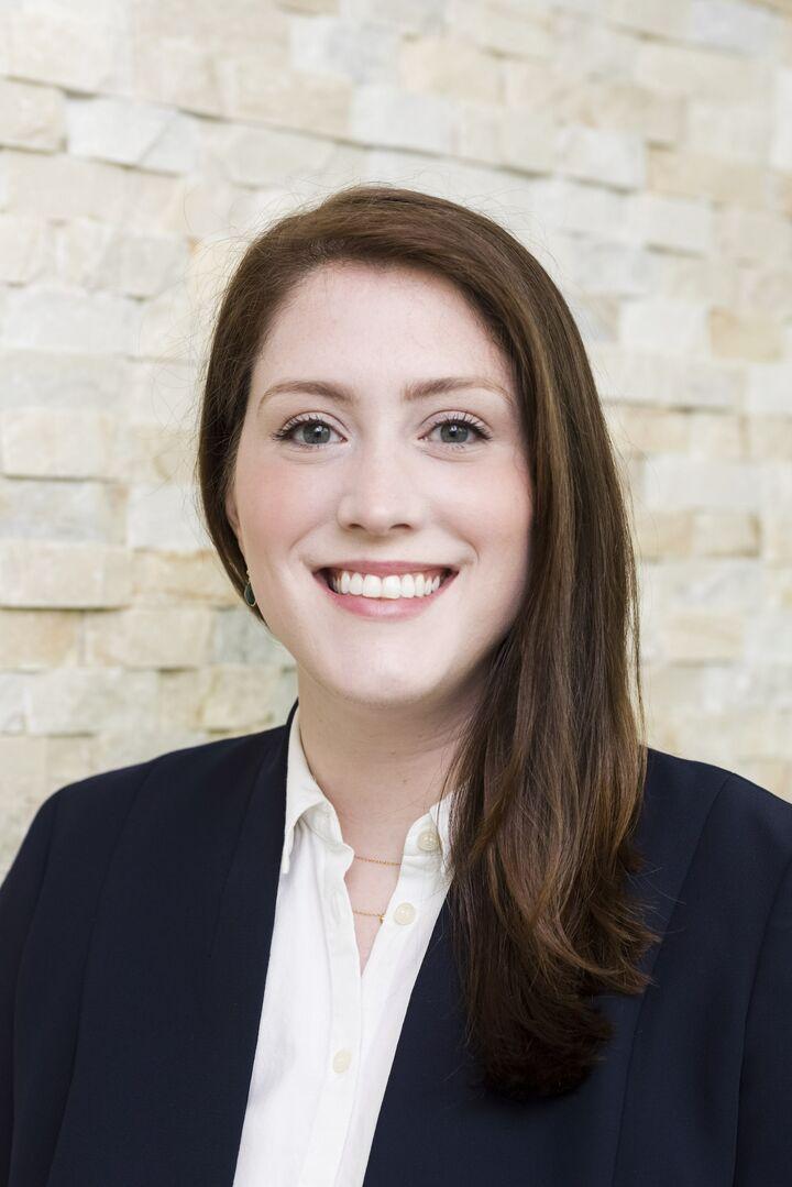 Sara Catanzaro, Sales Associate in Barrington, Mott & Chace Sotheby's International Realty