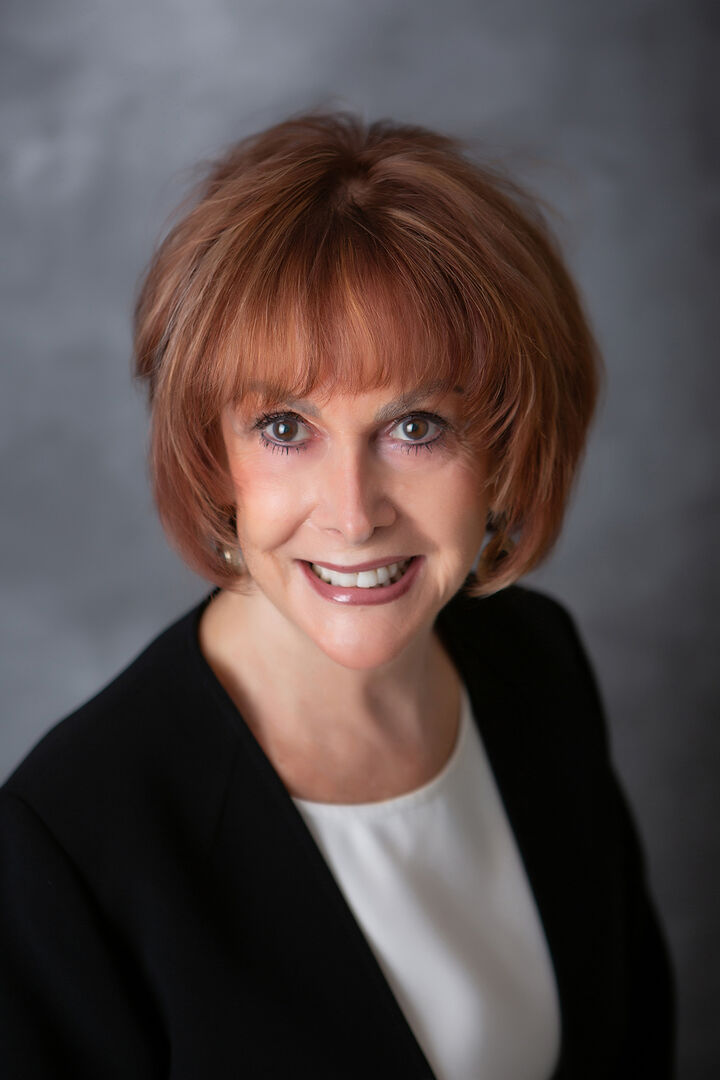 Marilyn Amato, Broker in Spokane, Windermere