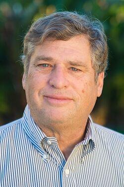 Paul M. Savage, REALTOR® in Escondido, Windermere