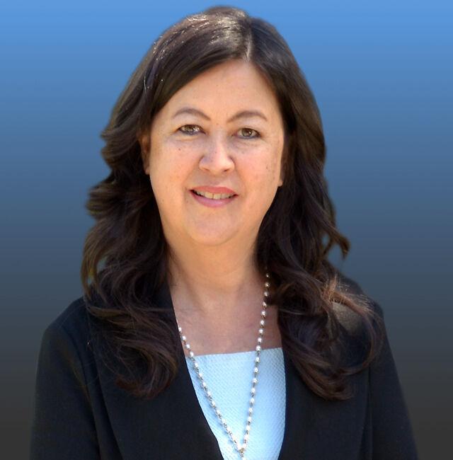 Doris Ong