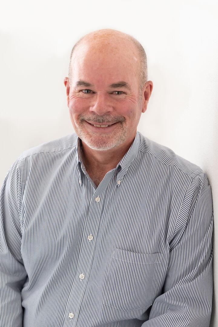 Jeff Baker, Broker in Vancouver, Windermere