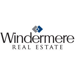 Victor Campbell, REALTOR in Pinole, Windermere