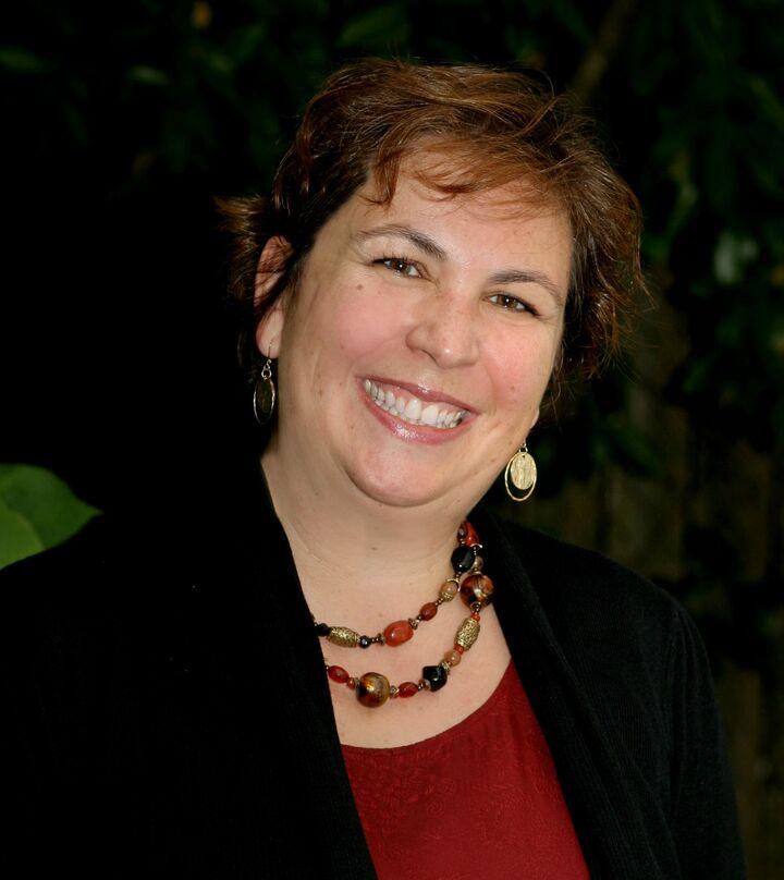 Lisa Foreman, Broker in Bellevue, Windermere