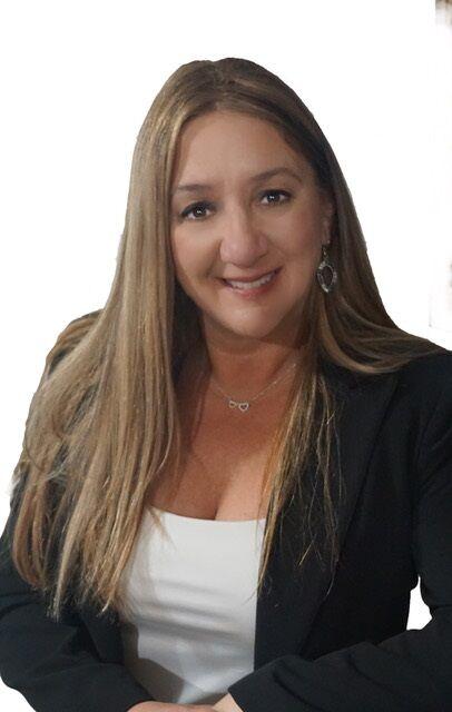 Patricia Mulrooney, NYS LICENSED ASSOCIATE REAL ESTATE BROKER - #30MU0927526 in Vestal, Warren Real Estate