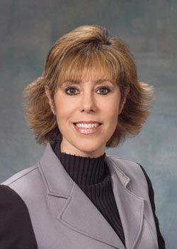 Tracy Kammerer, Broker | REALTOR® in Peoria, Jim Maloof Realtor