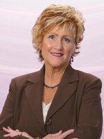 Karen Martin, Real Estate Broker in Everett, The Preview Group