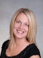 Lacey Lingenfelter, Real Estate Broker in Seattle, The Preview Group