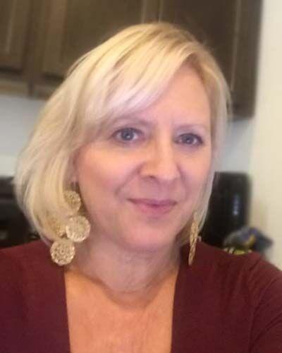 Sheryl Bursley, REALTOR® in Burlingame, Sereno