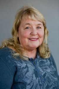 Betty Mullis, Sales Associate in Bloomington, BHHS Indiana Realty