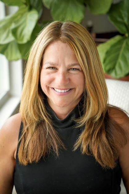Aimee Virnig, Principal Broker, Licensed in Oregon in Portland, Windermere