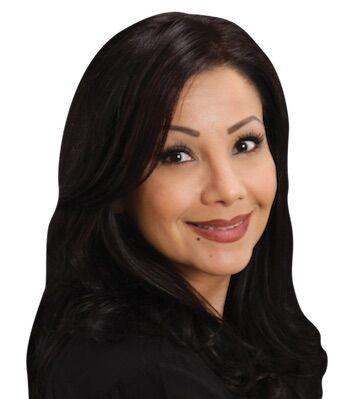 Norma Rojas,  in Simi Valley, Pinnacle Estate Properties