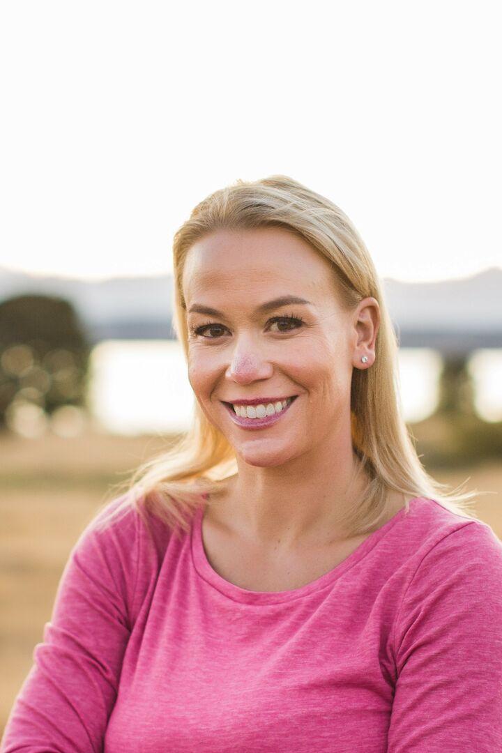 Stacy Nunnelee, Broker | Realtor in Seattle, Windermere