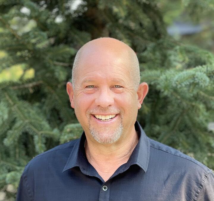 Ken Moeller, REALTOR in Hayden, Windermere