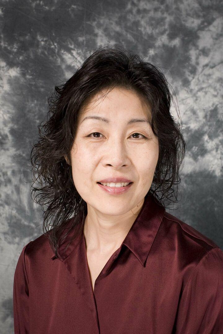 Susan Si, Realtor® in Daly City, Intero Real Estate