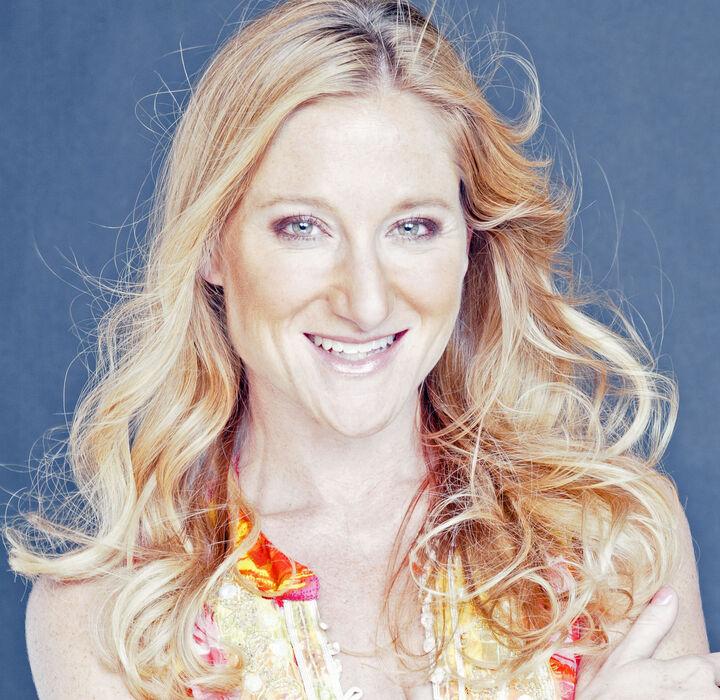 Tracey Cutler, Realtor® / Salesperson in Henderson, Windermere