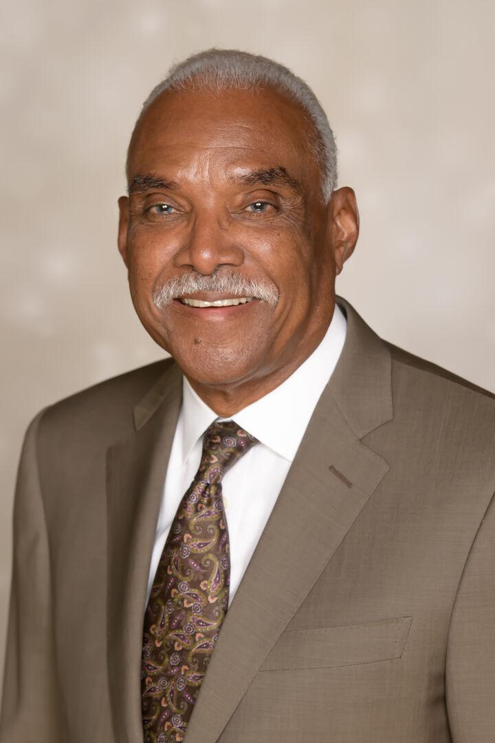 Larry Williams, REALTOR® in Walnut Creek, Sereno