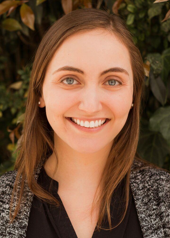 Erica Olavarria, @EricaSeattleRealtor in Seattle, Windermere
