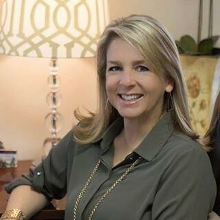 Faith Leininger, Sales Associate in Greenwood, BHHS Indiana Realty